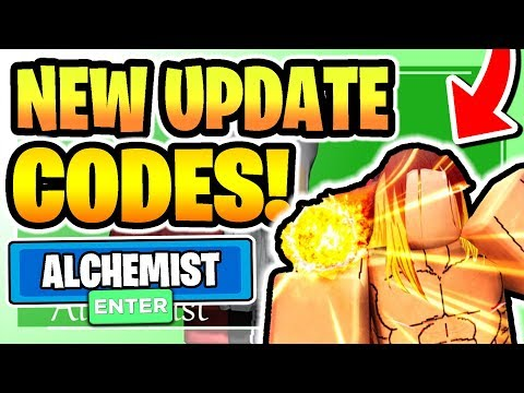 all-*new*-secret-working-codes-in-alchemist!-[update-2]-(roblox)