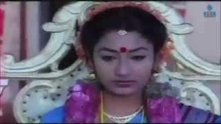 Chinna Pasanga Nanga Movie - Murali & Revathi Wedding Song