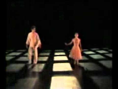 Video Rosario Verea