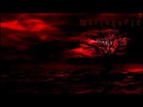 Dark Ambient Techno Set (experimental)