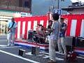 京都の恋 ☆ Bird Ventures ♪♪ 2008.07.26