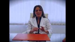 Papanicolau: Prueba de Papanicolau en el Hospital Angeles Pedregal