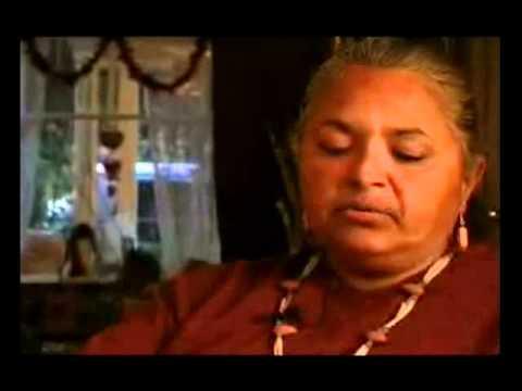 Chumash, A Living Culture, Julie Tumamait