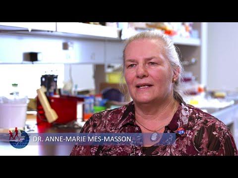 TFRI's pan-Canadian Ovarian Experimental Unified Resource (COEUR)