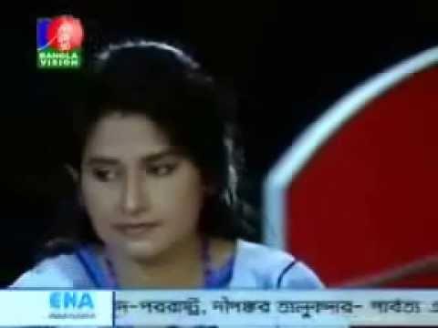 amar jabar shomoy holo - Leena Taposhi