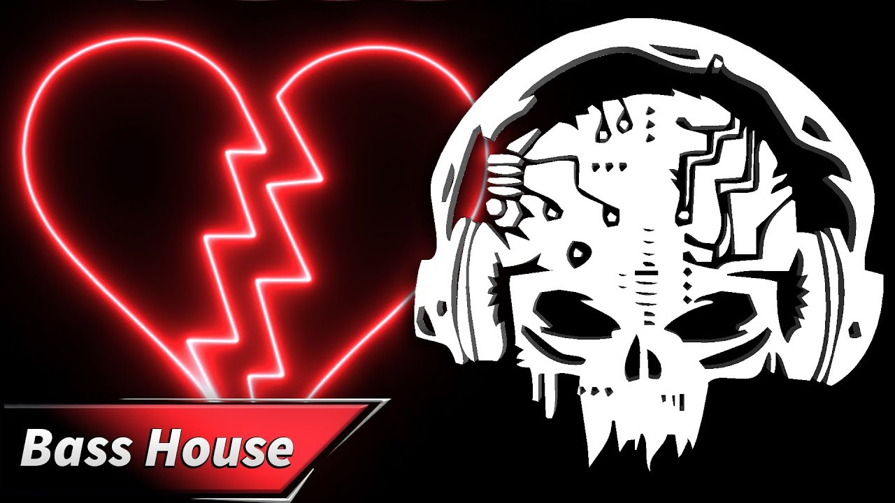 Heartbroken Tisoki Roblox Id Roblox Music Codes
