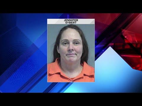 Suspect arrested in missing mom case