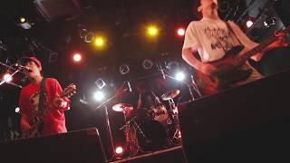 SILVERTREE - 夏を思い出した (Live ver.)
