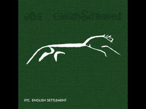 xtc ~ no thugs in our house mp3