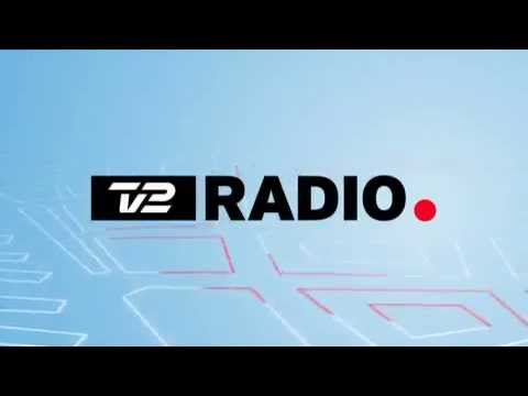 TV 2 Radio - Musikprofil tv-reklame, 25 sec