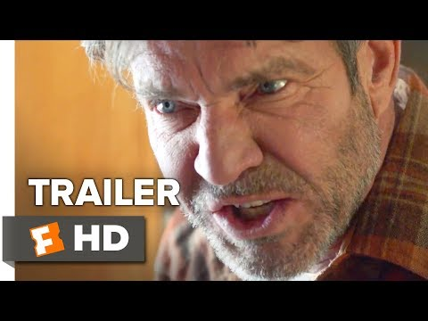 I Can Only Imagine Trailer #1 2018  Movieclips Indie