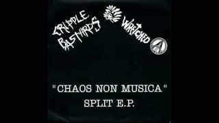 Watch Cripple Bastards Devozioni video
