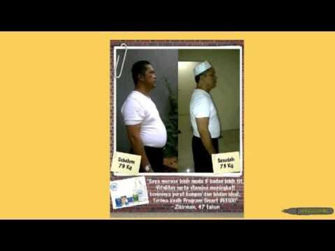 cara diet cepat menurunkan berat badan tanpa obat dan olah ...