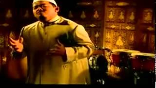 Rabbani   Muhammad Ya Habibi