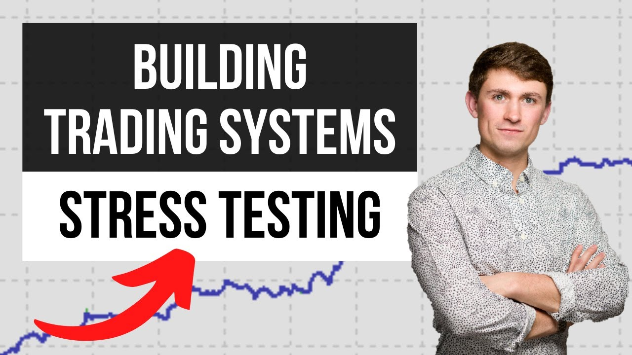 Stress Testing Definition