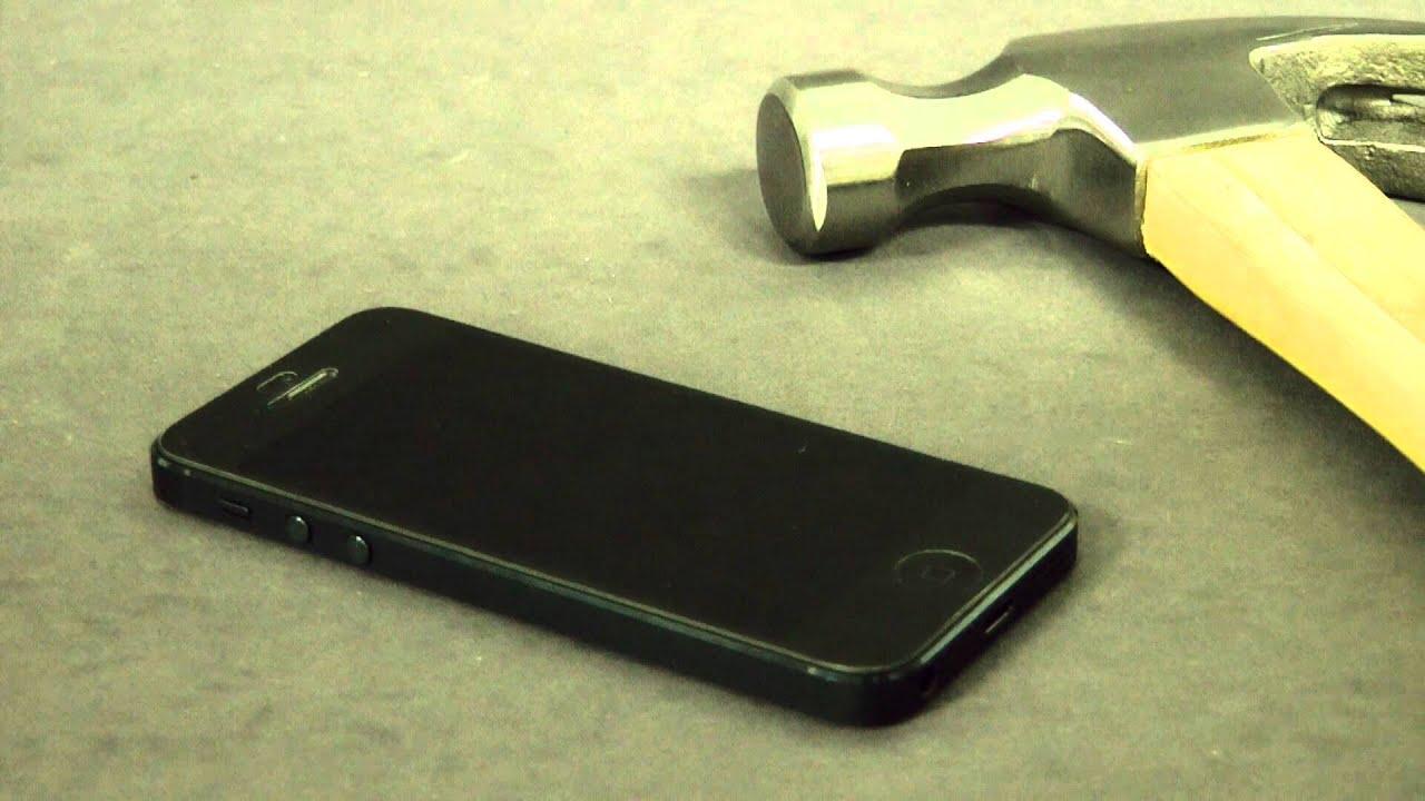 Shatterproof Screen Protector Iphone