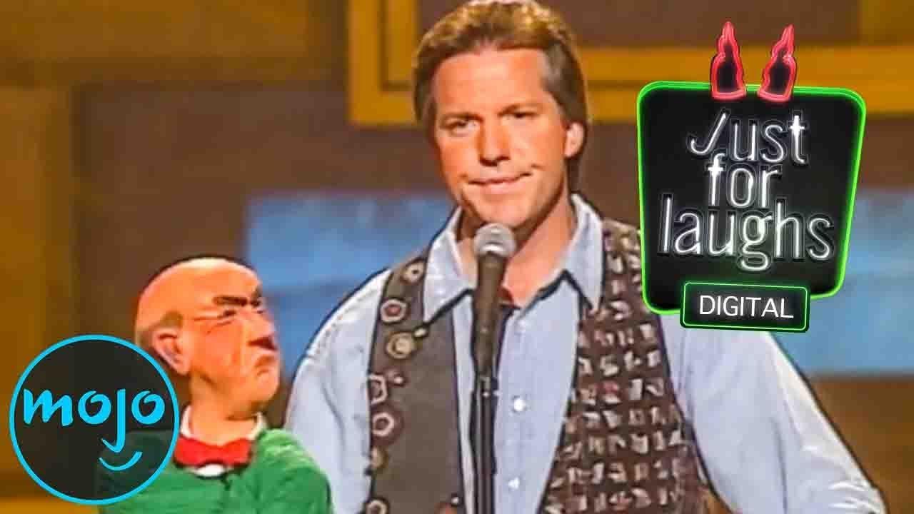 jeff-dunham-hilarious-set-at-just-for-laughs-1996