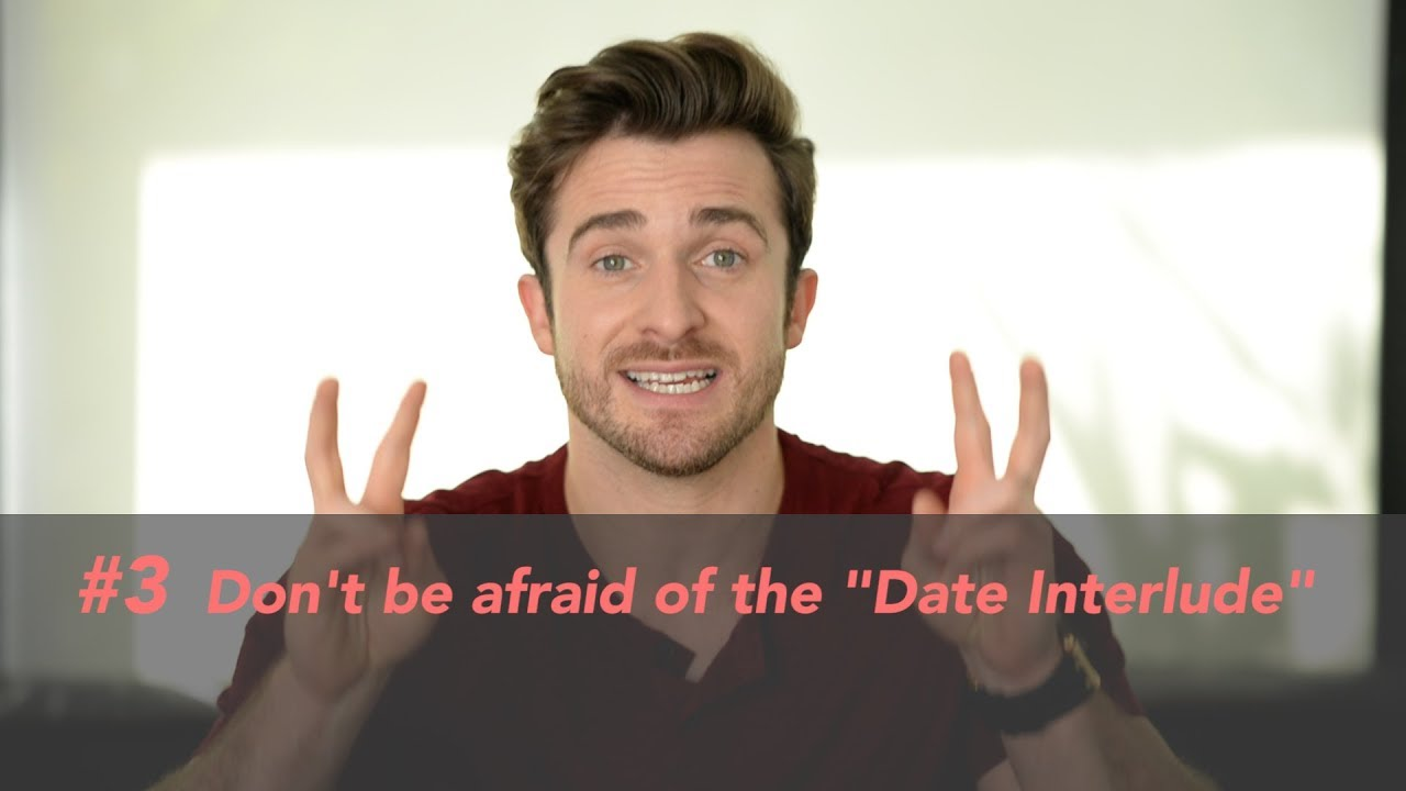dating tips for men youtube movies