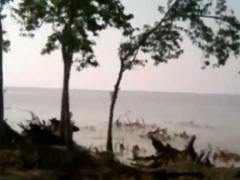 Kotka beach.wmv