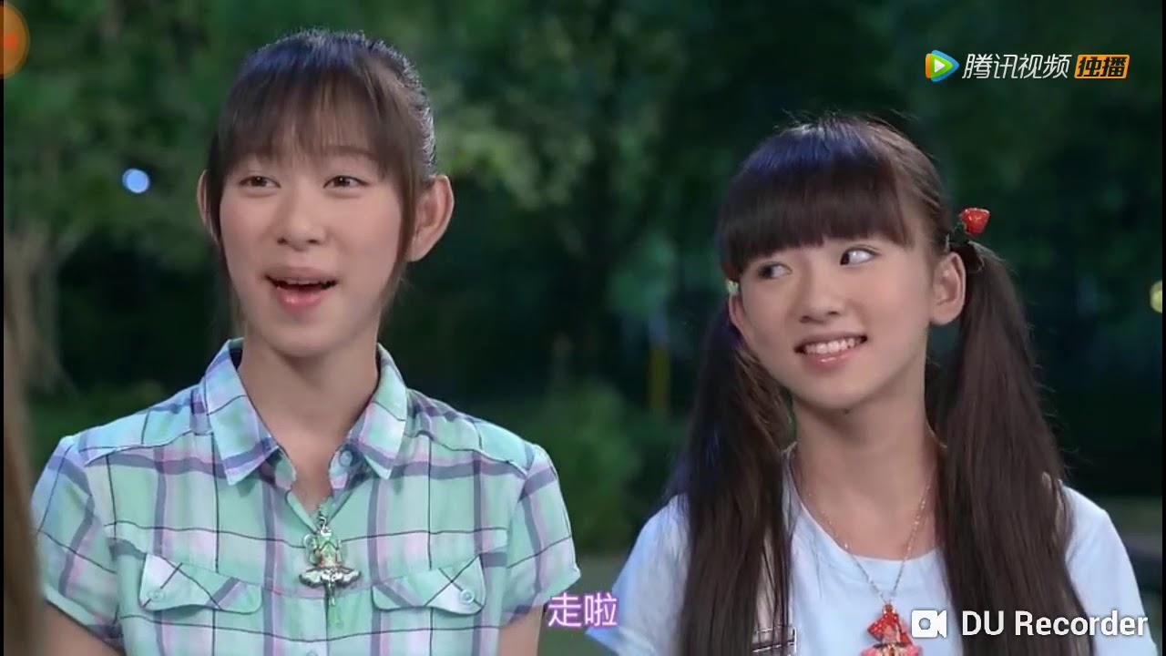 Download Chinese Dancing Baby Season.03 [16卷]