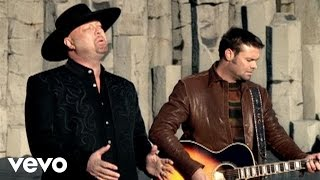 montgomery gentry she dont tell me to video