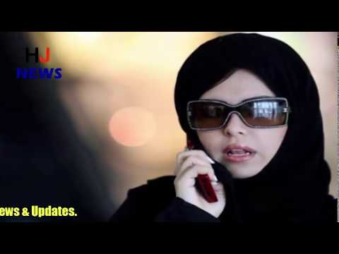 सऊदी अरब के चौंका देने वाले अनोखे तथ्य || SAUDI ARABIA - MOST MYSTERIOUS COUNTRY