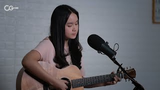 Download Tanya Hati - PASTO (Chintya Gabriella Cover)