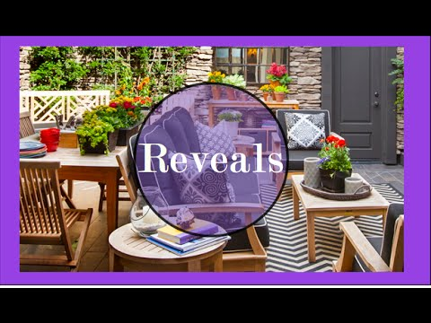 Interior Design | Beautiful Homes in California | Reveal #1