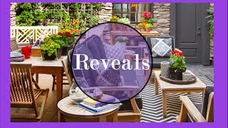 Interior Design | Beautiful Homes in California | Reveal #1