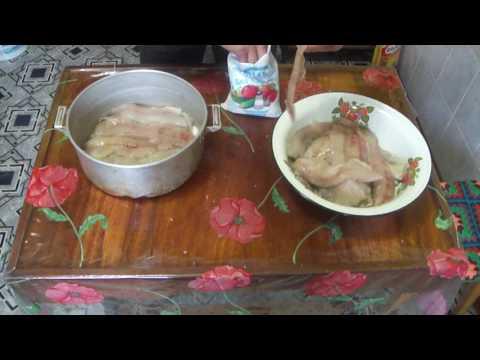 Блюда из рыбы рецепты с фото на Поварру 5523 рецепта рыбы