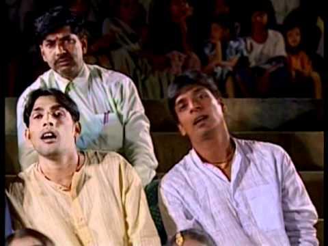 Uga Uga Ho Suraj [Full Song] Chhat Mahaparab