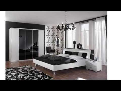 Affordable modern furniture design