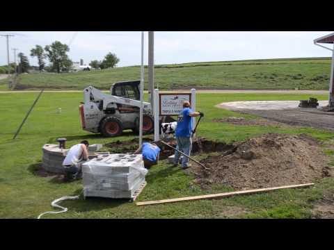 Video Tour of Triple D Farm