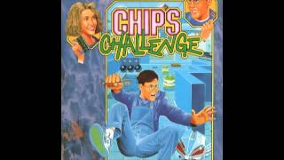 Download Chip's Challenge (Windows) - Track 2