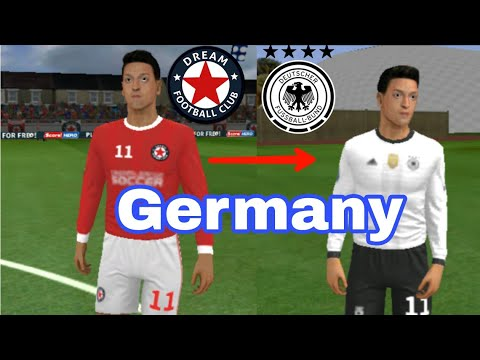 Gamany League