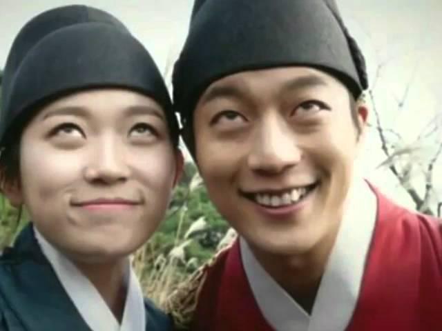 SPLAS SPLASH LOVE - NEW KOREAN DRAMA