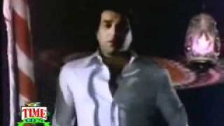 Bewafa Hargiz Na The Hum - Kishore Kumar Music Video by Indain Movies Songs.flv