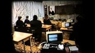 Моя методика преподавания физики. Фильм 1