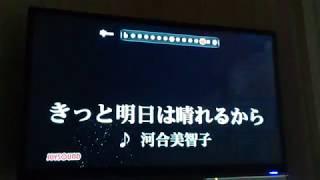 説明 アニメ「B(ボンバーマン)ビーダマン爆外伝」より 河合美智子さ...