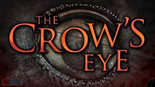The Crows Eye Part 1 (Pre-Release) | PC Horror Game Walkthrough Gameplay | Game Let