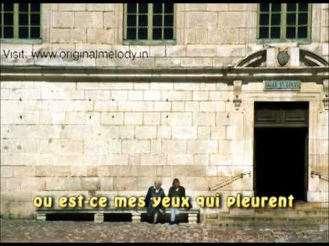 "Michael ortega ""love i lost"" (emotional piano) youtube."