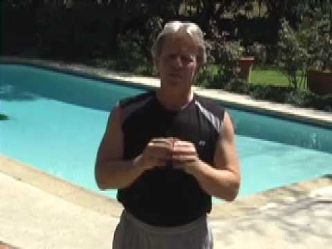 Free Video 3 How To Get Six Pack Abs