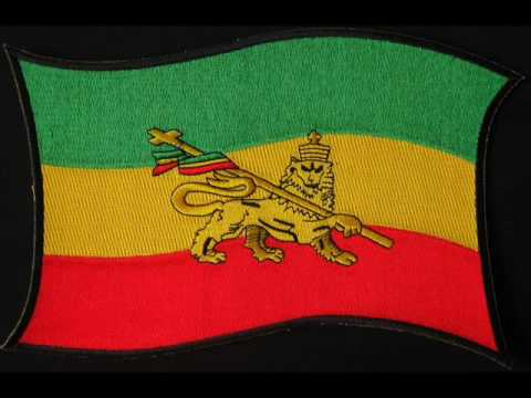 Capleton - Stay far from them