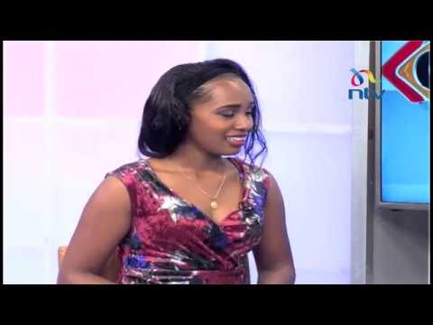 Moving from a heartbreak and going through healing -  Crossover101