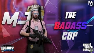 🔴LIVE MAJOR MJ IS IN THE CITY | GTA 5 RP LEGACY ROLEPLAY INDIA SERVER HIGHER ADMIN !member !paytm