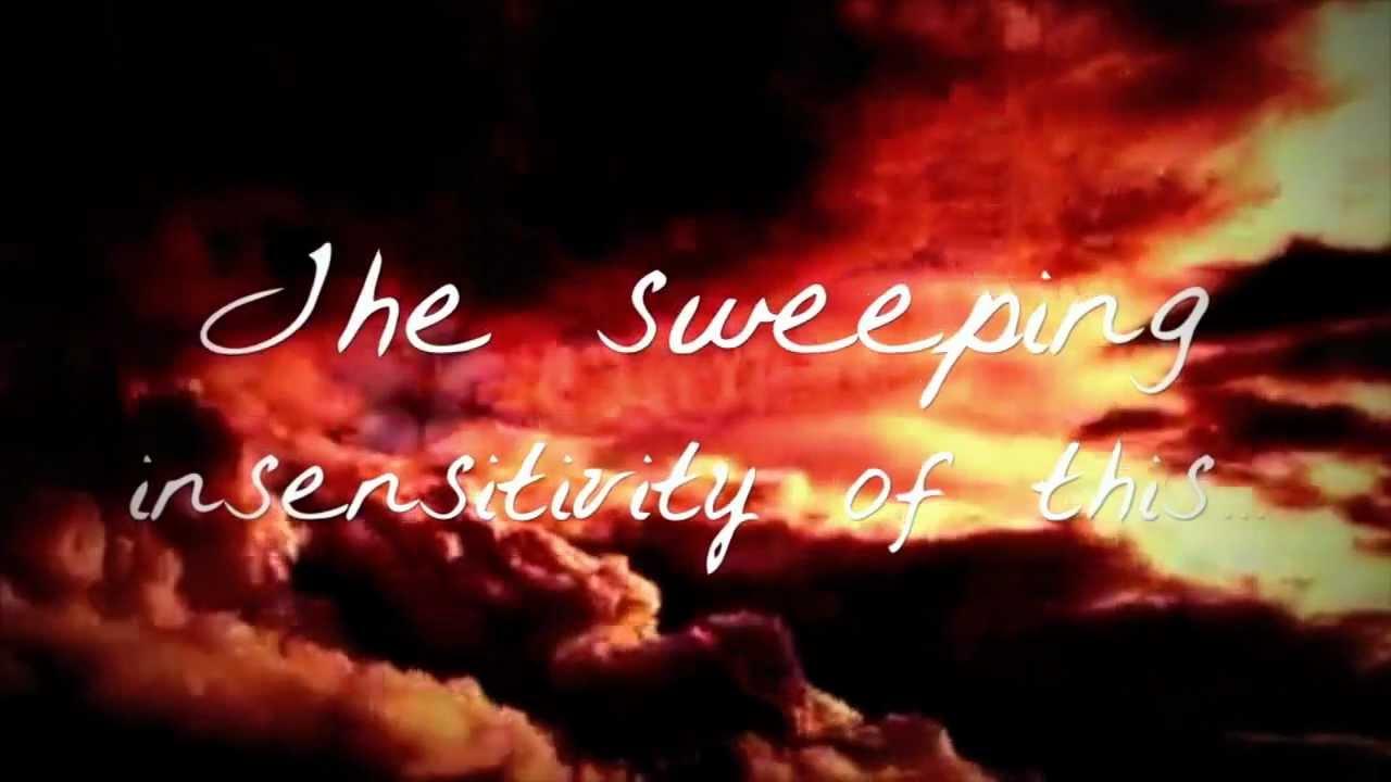 Imogen Heap Hide And Seek Lyrics Hd