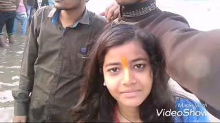 Sajji Gayiel Ayodhya Ke Ghat (BiharWap.IN).mp3
