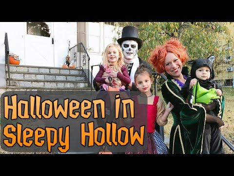 free download sleepy hollow disco retro halloween music mp3 for free halloween in sleepy hollow ny - Free Halloween Music Downloads Mp3