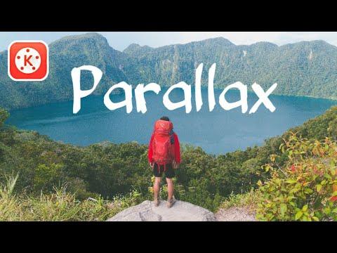perfect-parallax-effect-using-kinemaster-editing-tutorial