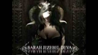 Sarah Jezebel Deva-Daddys Not Coming Home